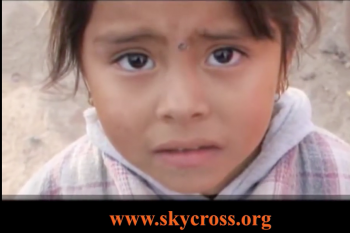 Christian Care International-Food and Medicine for People In Need Video