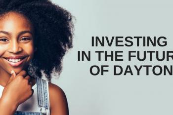 Investing in the Future: MVLF Career Life Mentoring